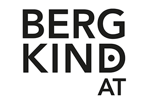 BERGKIND.AT